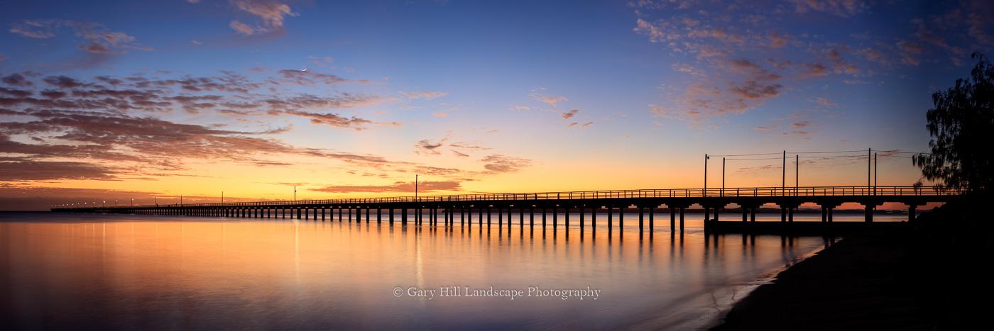 Urangan-Pier_GH5DSR_3086-Panorama.jpg