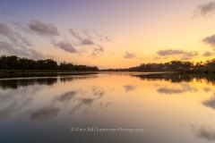 Reflections On Boyne