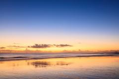 A Beautiful Dawn.